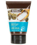 Naturally Upper Canada Argan Sea Salt Whipped Hand Repair Balm