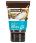 Naturally Upper Canada Argan Sea Salt Whipped Hand Repair Balm