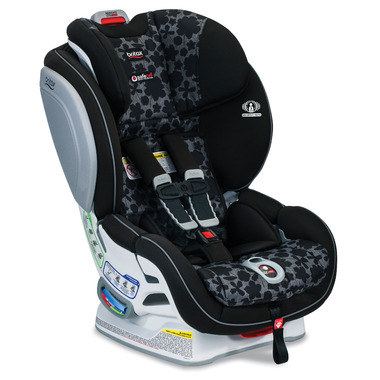 Britax Advocate ClickTight Convertible Car Seat Kate
