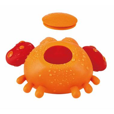 Hape Toys Rock Pool Squirters