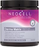 Neocell DermaMatrix Collagen Skin Complex