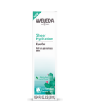 Weleda Sheer Hydration Eye Gel