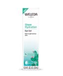 Weleda Sheer Hydration Eye Gel