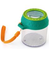 Hape Toys Explorer'S Bug Jar