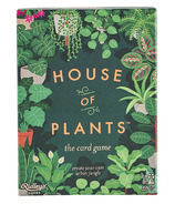 Ridley's House of Plants