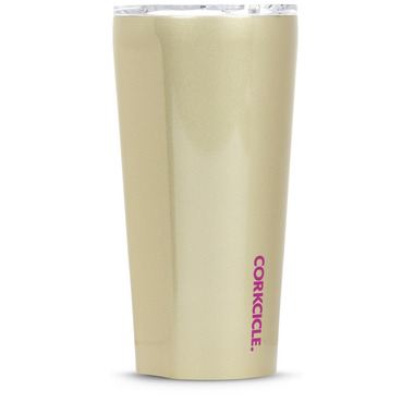 Corkcicle Tumbler Glampagne