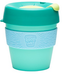 KeepCup Original Cucumber