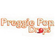 Buy Preggie Pop Drops