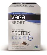 Vega Sport Performance Protein Mocha Flavour