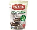 PRANA Chia Seeds