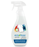 eco-max Hypoallergenic Laundry Stain Remover