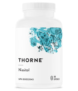 Thorne Research Naisitol