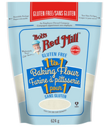 Bob's Red Mill Gluten-Free 1:1 Baking Flour
