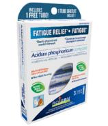 Boiron Acidum Phosphoricum Compose Fatigue Relief