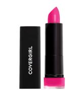 CoverGirl Exhibitionist Demi-Matte Lipstick