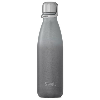 S\'well Zeus Stainless Steel Water Bottle Sport Collection