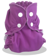 AppleCheeks Fairy Dust Diaper Cover