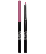 CoverGirl Exhibitionist All-Day Lip Liner