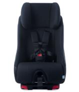 Clek Foonf Mammoth Convertible Car Seat