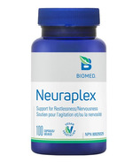 Biomed Neuraplex