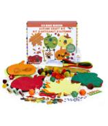 Kid Made Modern Autumn Craft Kit