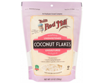 Bob's Red Mill Baking Aids