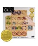 Otrio Deluxe