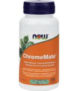 NOW Foods ChromeMate