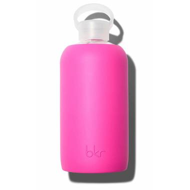 bkr Max Big Schiaparelli Bright Pink