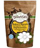 Pilling Foods Good Eats Bakers Blends Complete Flour Replacement
