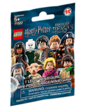 LEGO Harry Potter & Fantastic Beasts Minifigures