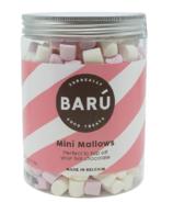 Baru Mini Marshmallow Jar