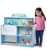 Melissa & Doug Animal Care Activity Centre