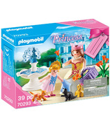 Playmobil Gift Set Princess