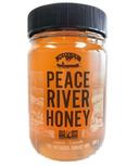 Peace River Honey Liquid