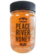 Peace River Honey Liquid