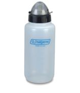 Nalgene All Terrain Water Bottle Natural