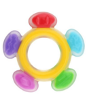 Haakaa Silicone Teether Ferris Wheel