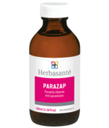 Herbasante Parazap