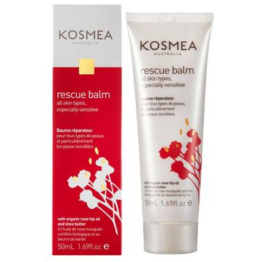 Kosmea Rescue Balm