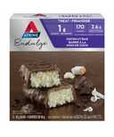 Atkins Endulge Bars Coconut 5-Pack