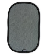 Britax EZ-Cling Window Shade
