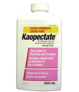 Kaopectate Attapulgite - Peppermint