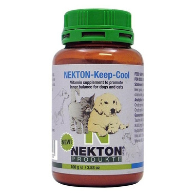 Nekton Keep Cool Special Compound