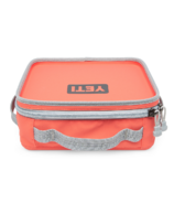 YETI Daytrip Lunch Box Coral
