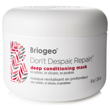 Briogeo Don\'t Despair Repair Deep Conditioning Mask