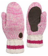 Kombi The Camp Mitt Junior Candy