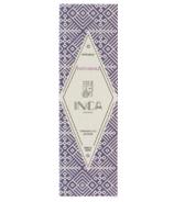 Inca Aromas Incense Patchouli