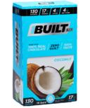 Built Bar Coconut