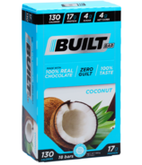 Built Bar Coconut